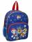 Dětské batohy a kapsičky